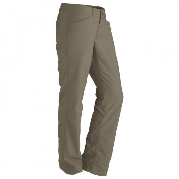 Marmot - Women's Ani Pant - Trekkinghose