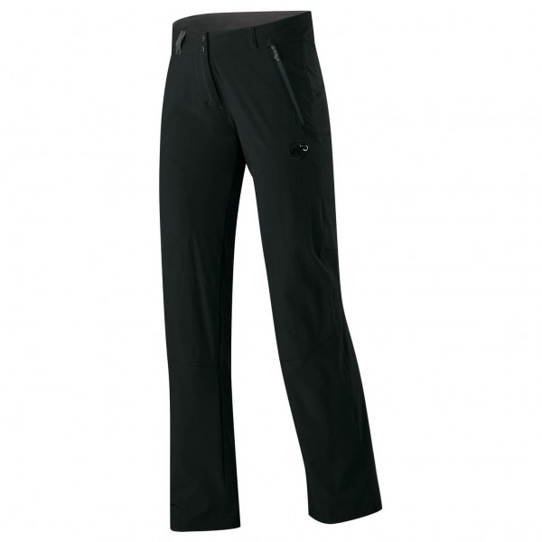Mammut - Women's Runje Pants - Pantalon de trekking
