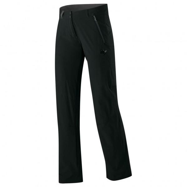Mammut - Women's Runje Pants - Trekking pants