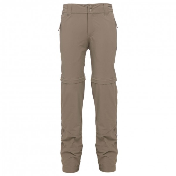 The North Face - Women's Trekker Convertible Pant