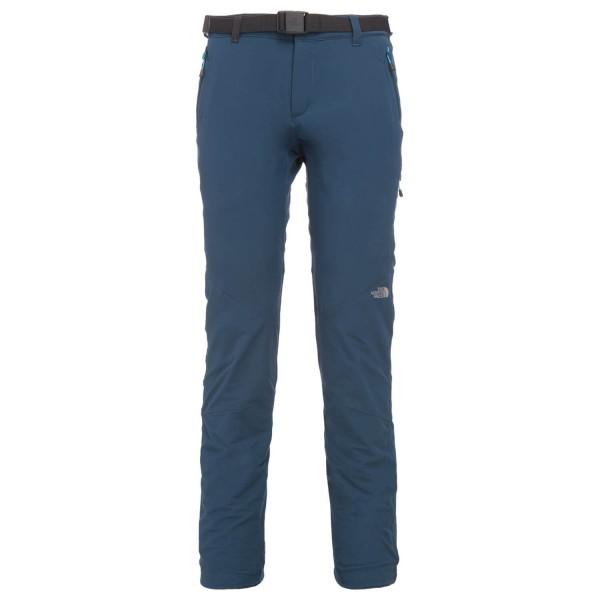 The North Face - Women's Roca Pant - Trekking pants