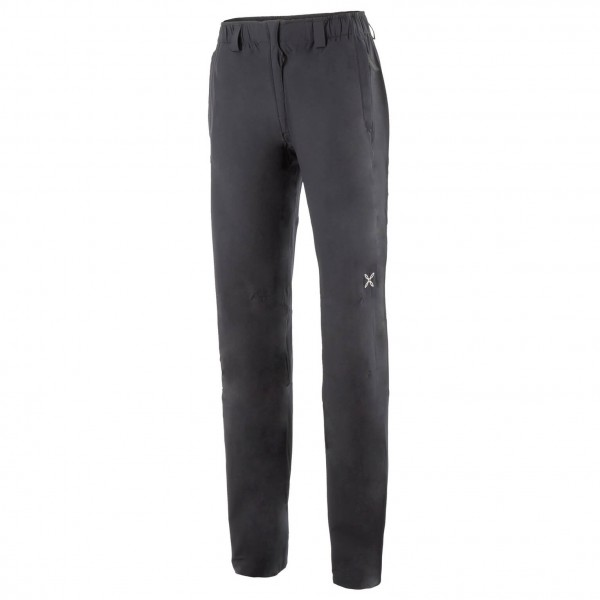 Montura - Women's Stretch Pants - Trekkinghose