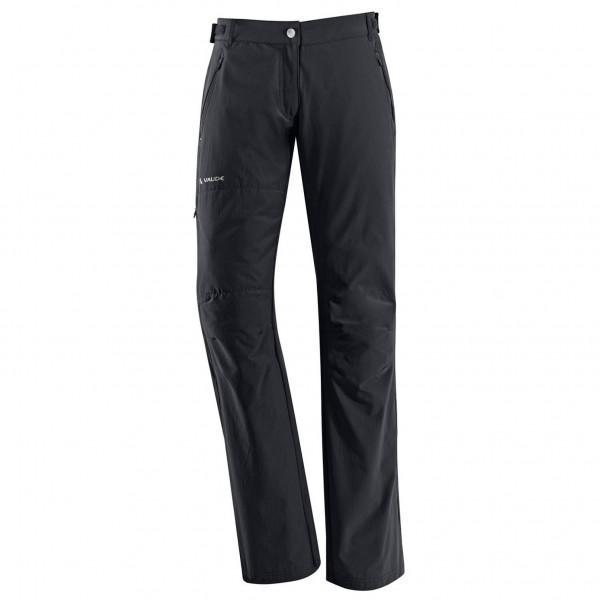 Vaude - Women's Farley Stretch Pants II - Fjellbukse