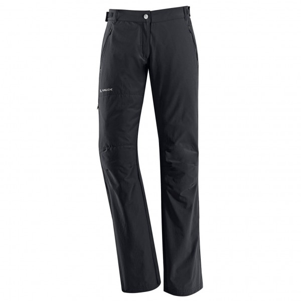 Vaude - Women's Farley Stretch Pants II - Trekkinghousut