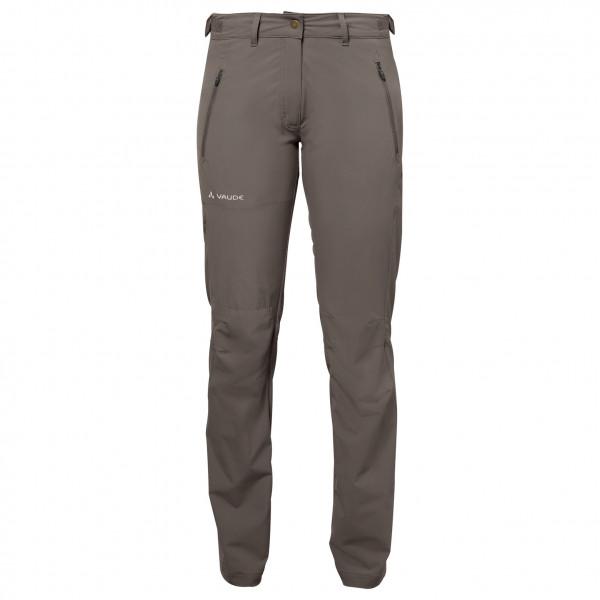 Vaude - Women's Farley Stretch Pants II - Pantaloni da trekking