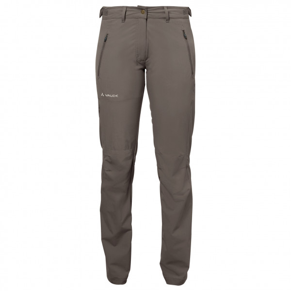 Vaude - Women's Farley Stretch Pants II - Trekkingbyxa