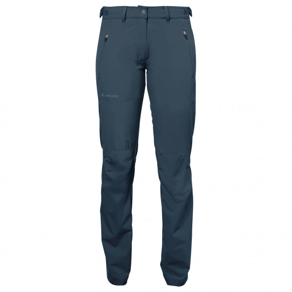 Vaude - Women's Farley Stretch Pants II - Pantalon de trekking
