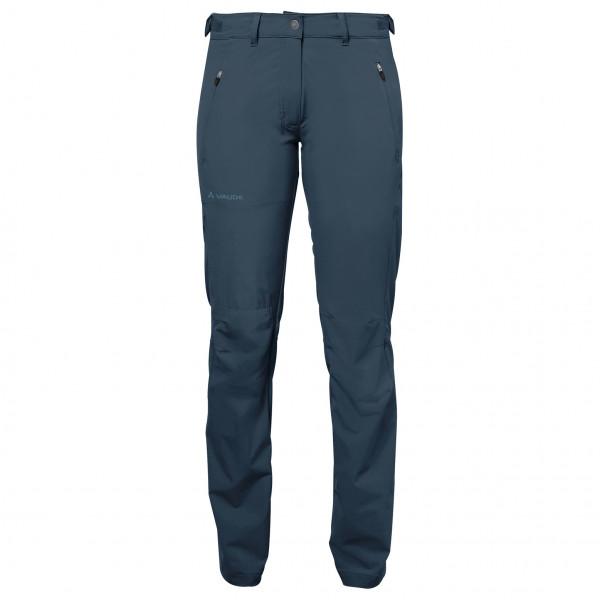 Vaude - Women's Farley Stretch Pants II - Trekkingbyxa