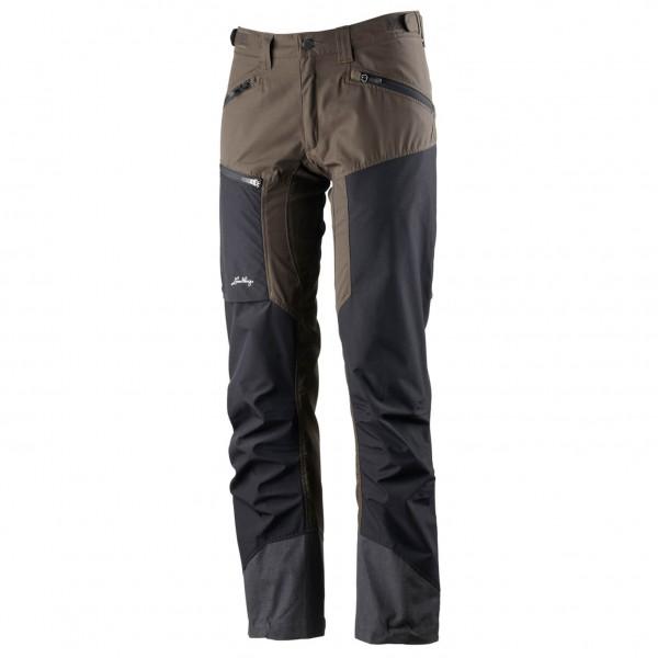 Lundhags - Women's Antjah Pant - Trekkinghousut