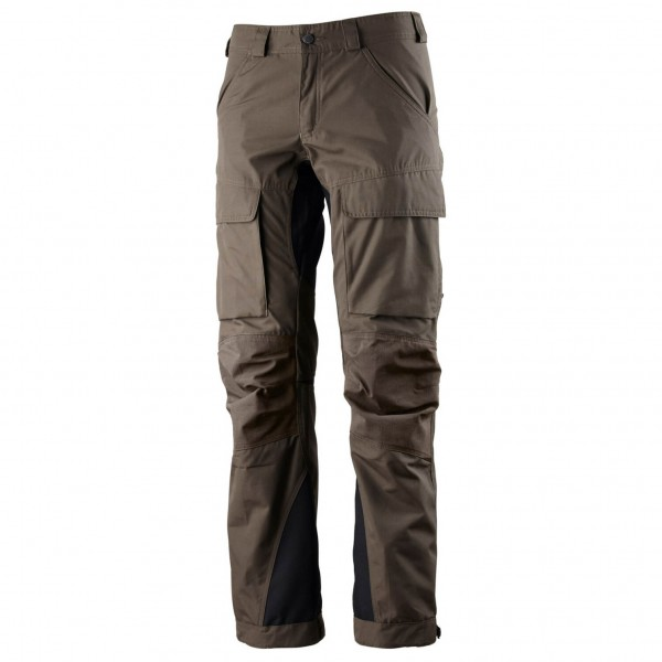 Lundhags - Women's Authentic Pant - Pantalon de trekking