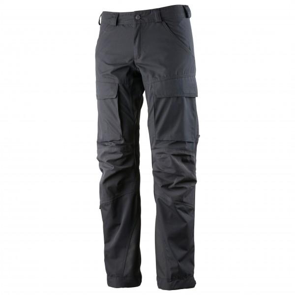 Lundhags - Women's Authentic Pant - Trekkinghousut