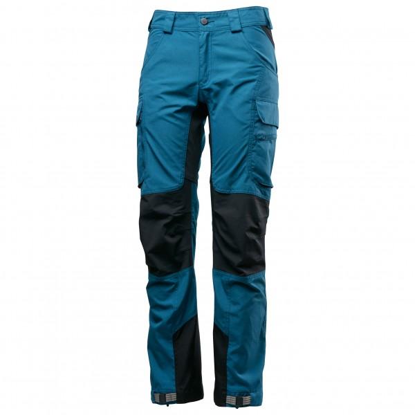 Lundhags - Women's Njeeru Pant - Trekkinghose