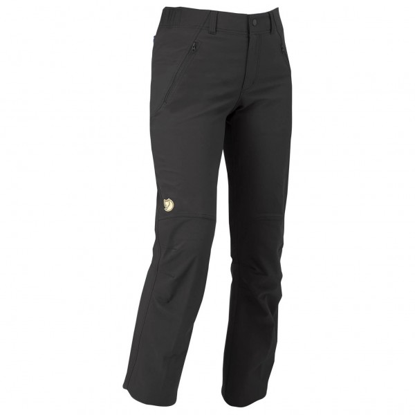 Fjällräven - Women's Oulu Trousers - Trekkinghose