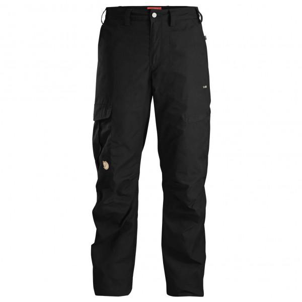 Fjällräven - Women's Sälka Trousers - Trekkinghose