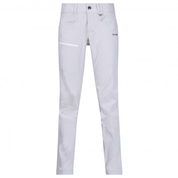 Bergans - Women's Utne Lady Pant - Trekking bukser