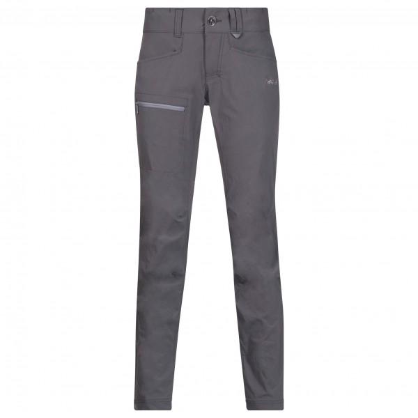 Bergans - Women's Utne Lady Pant - Pantalon de trekking