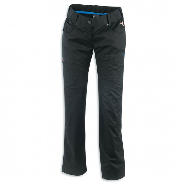 Tatonka - Women's Brook Pants - Trekkingbroek