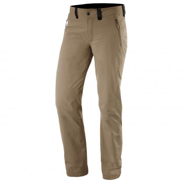 Haglöfs - Shale Q Pant - Pantalon de trekking
