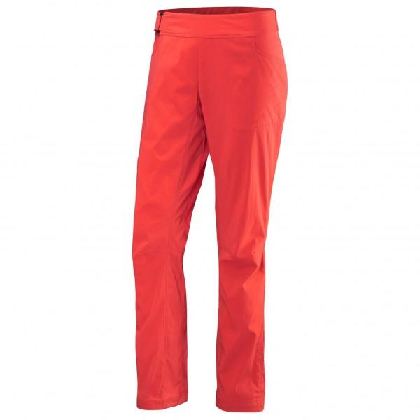 Haglöfs - Amfibie Q Pant - Pantalon de trekking