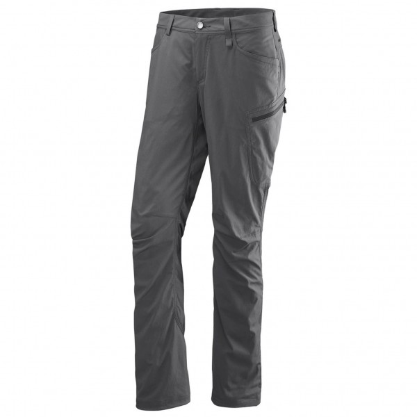 Haglöfs - Mid II Fjell Q Pant - Trekking pants
