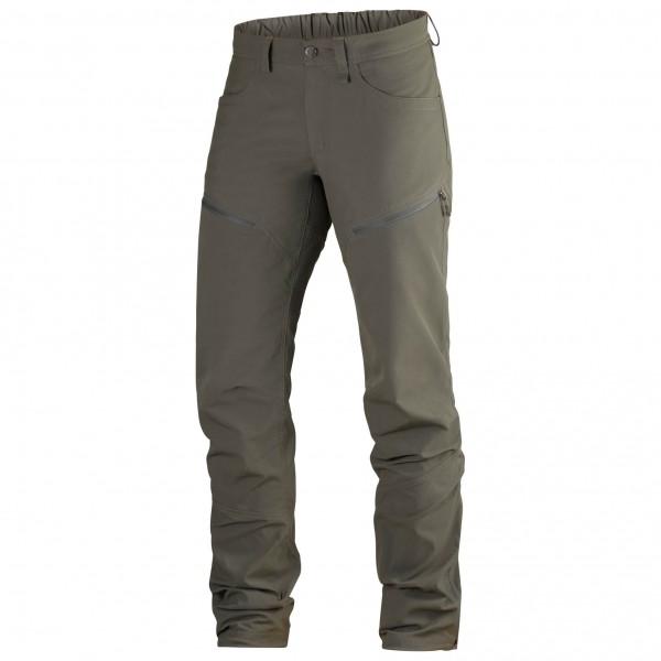 Haglöfs - Women's Mid II Flex Pant - Trekkinghose