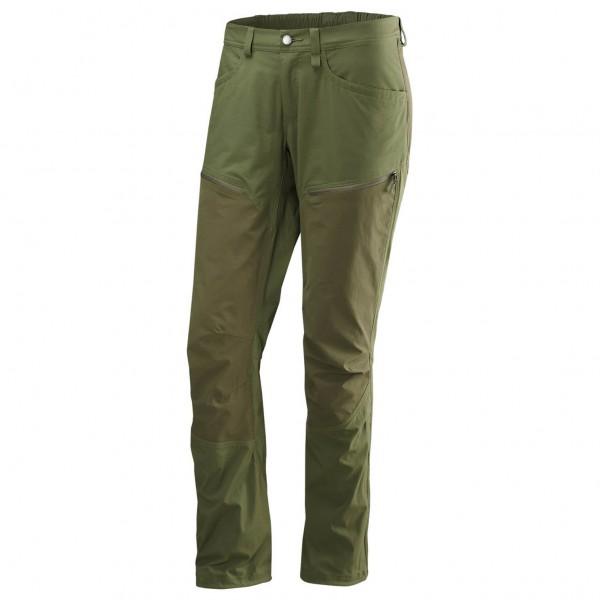 Haglöfs - Mid Ii Flex Q Pant - Pantalon de trekking