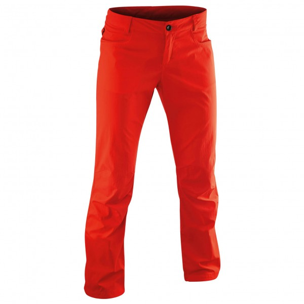 Peak Performance - Women's Accendo Pant - Trekkingbroek