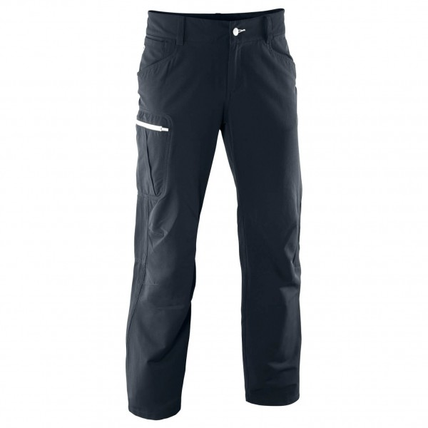 Peak Performance - Women's Agile Pant - Trekkinghousut
