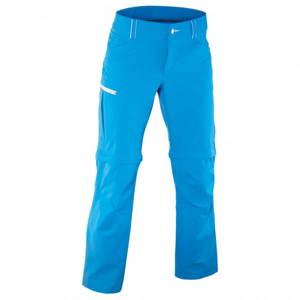 Peak Performance - Women's Agile Zip Off - Trekking pants