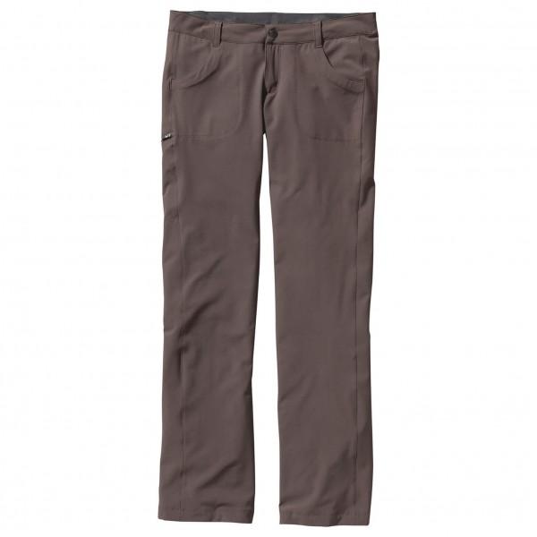 Patagonia - Women's Happy Hike Pants - Trekking pants