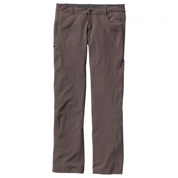 Patagonia - Women's Happy Hike Pants - Trekkinghose