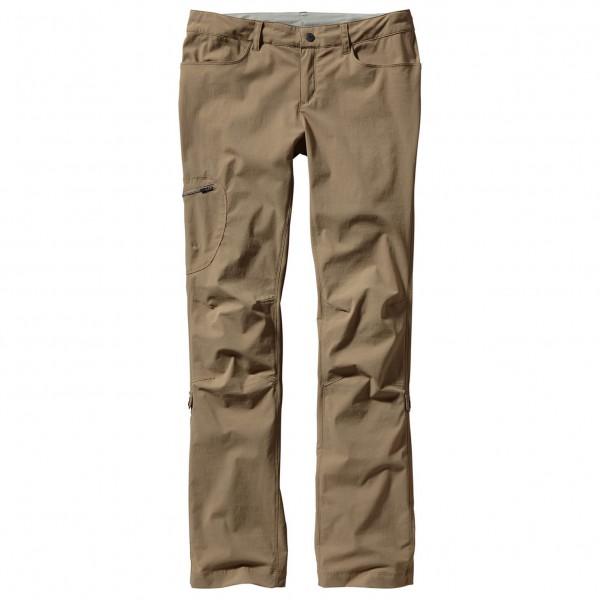 Patagonia - Women's Rock Craft Pants - Trekking pants