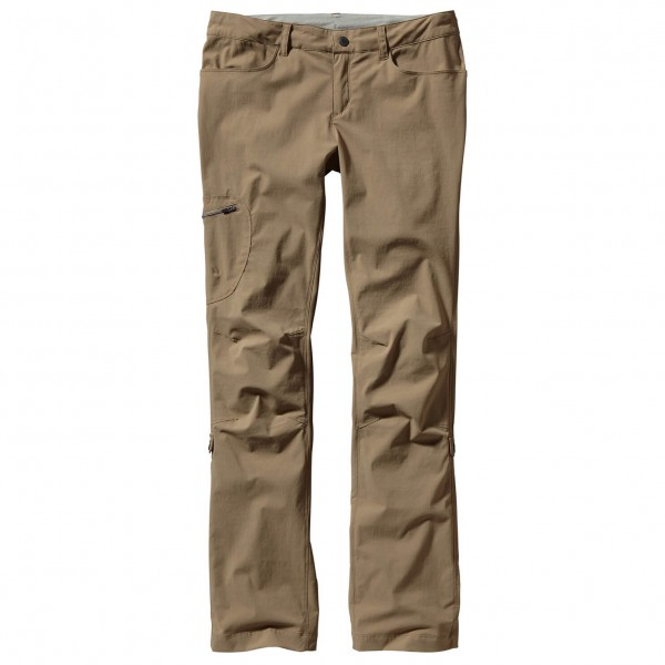 Patagonia - Women's Rock Craft Pants - Trekkinghousut