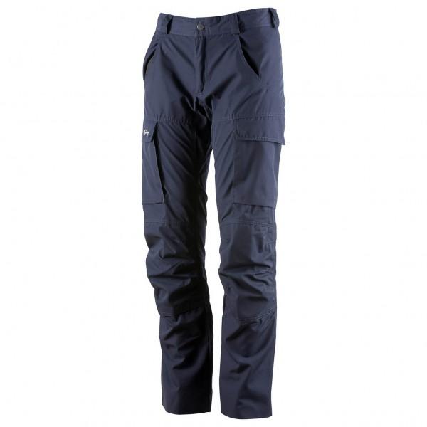 Lundhags - Women's Börtnan Pant - Trekkinghose