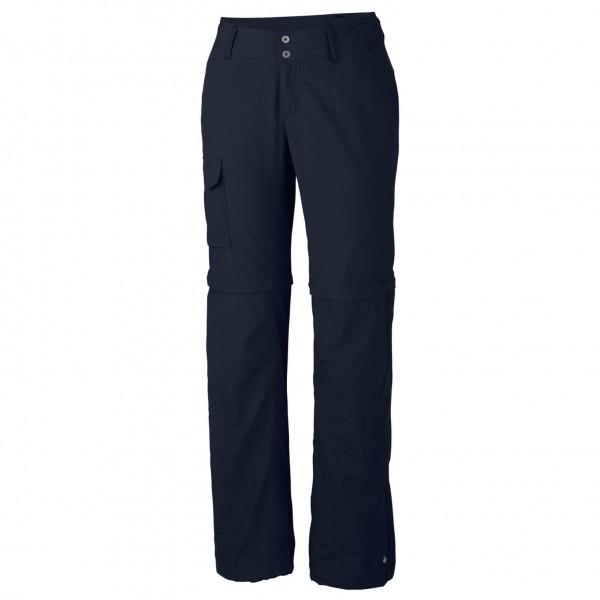 Columbia - Women's Silver Ridge Convertible - Trekking pants