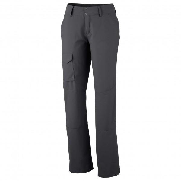 Columbia - Women's Silver Ridge Pant - Trekkinghousut