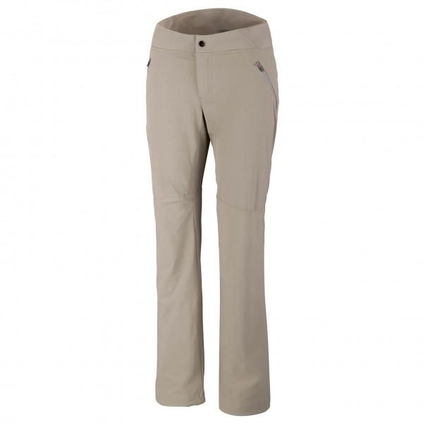 Columbia - Women's Passo Alto Pant - Pantalon de trekking