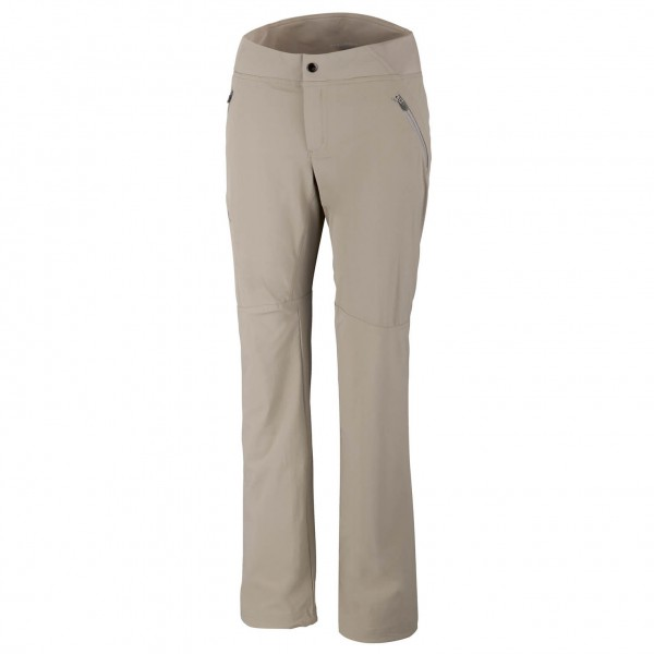 Columbia - Women's Passo Alto Pant - Trekkinghose