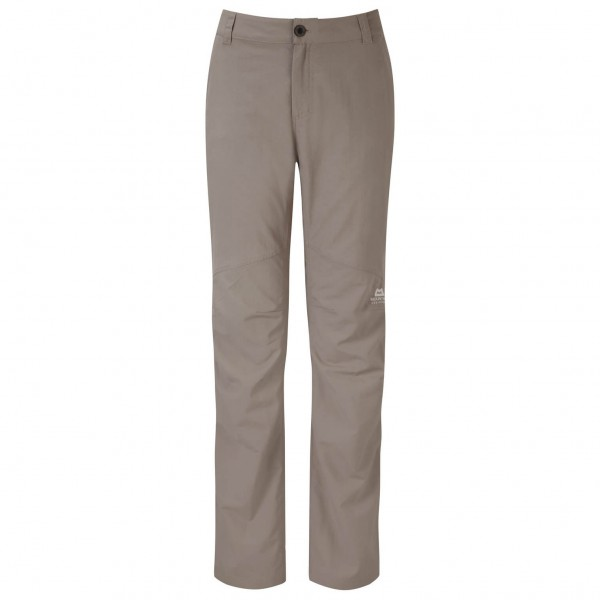 Mountain Equipment - Women's Approach Pant - Trekkingbroek