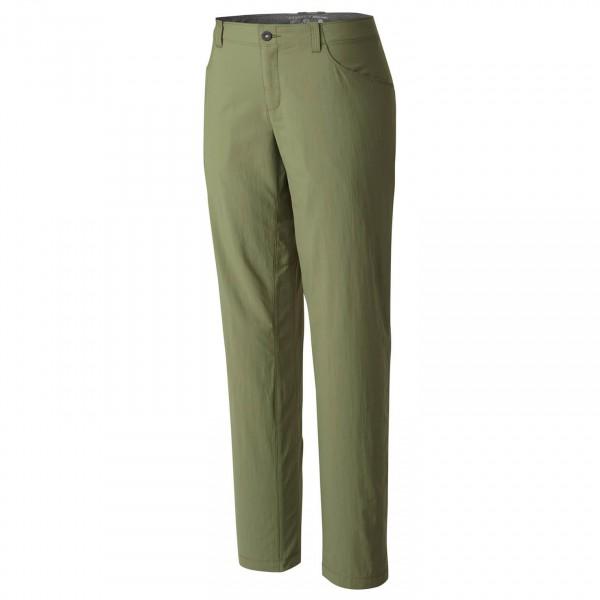 Mountain Hardwear - Women's Ramesa Pant V2 - Trekkinghousut