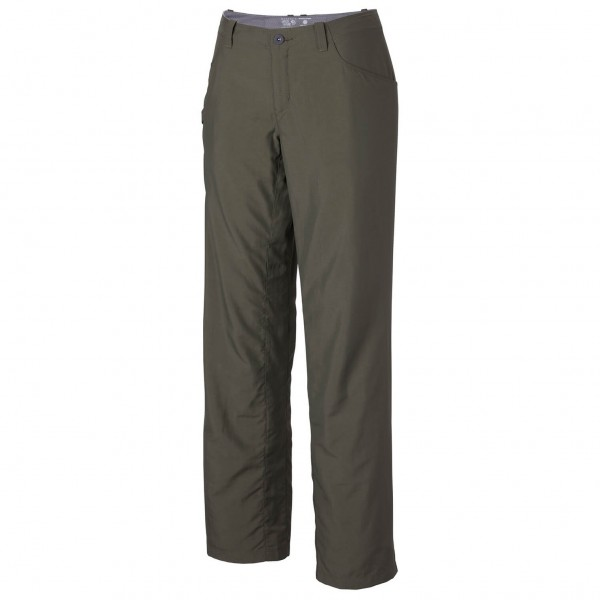 Mountain Hardwear - Women's Ramesa Pant V2 - Trekking pants