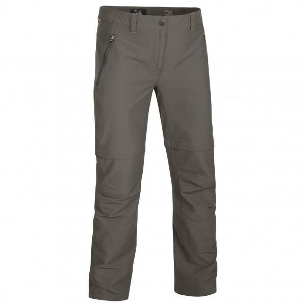 Salewa - Women's Enooki Dry 2/1 Regular Pant