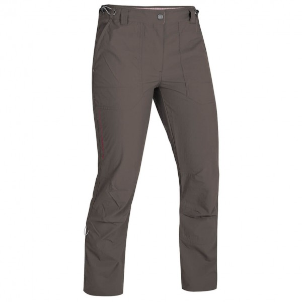 Salewa - Women's Lemonia 2.0 Dry Pant - Trekking pants