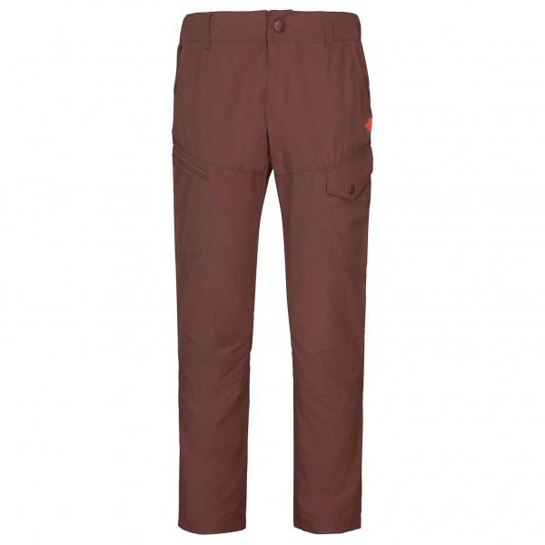 The North Face - Women's Triberg Pant - Trekkinghose