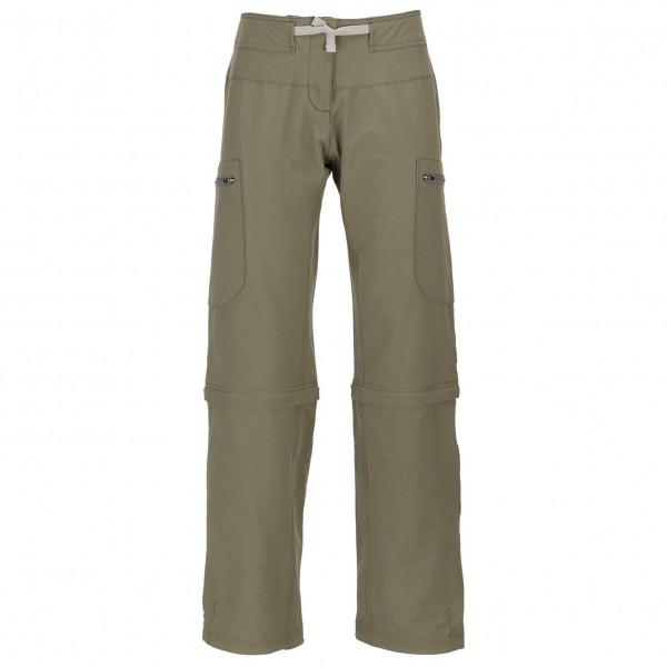 Lowe Alpine - Women's Senna Pant - Trekking pants