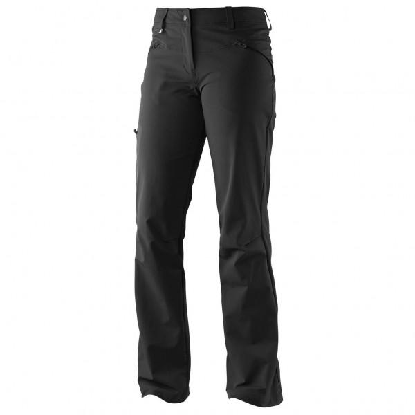 Salomon - Women's Wayfarer Winter Pant - Trekkinghousut