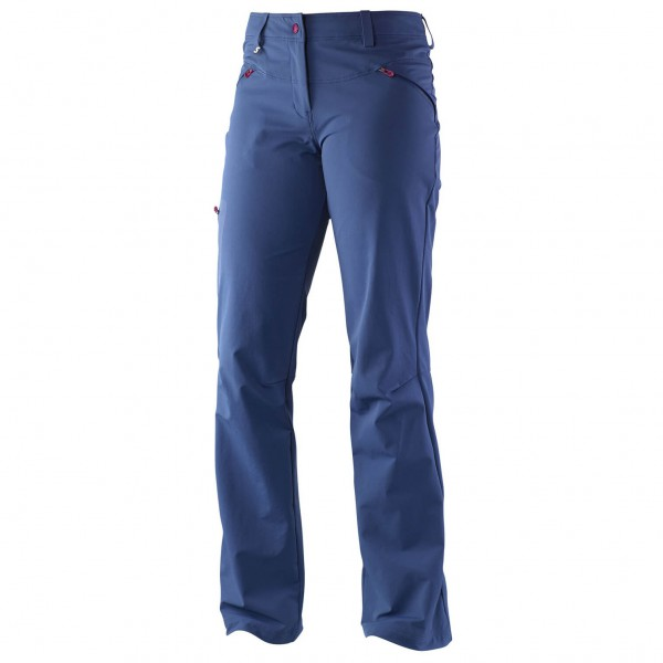 Salomon - Women's Wayfarer Winter Pant - Trekkingbroek