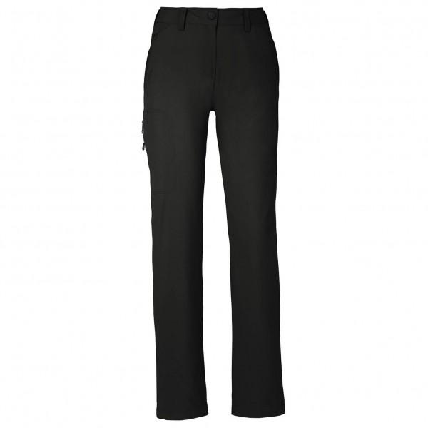 Schöffel - Women's Janica - Trekking pants