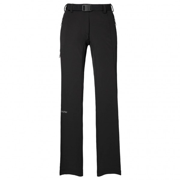 Schöffel - Women's Peak Pants L II - Pantalon de trekking