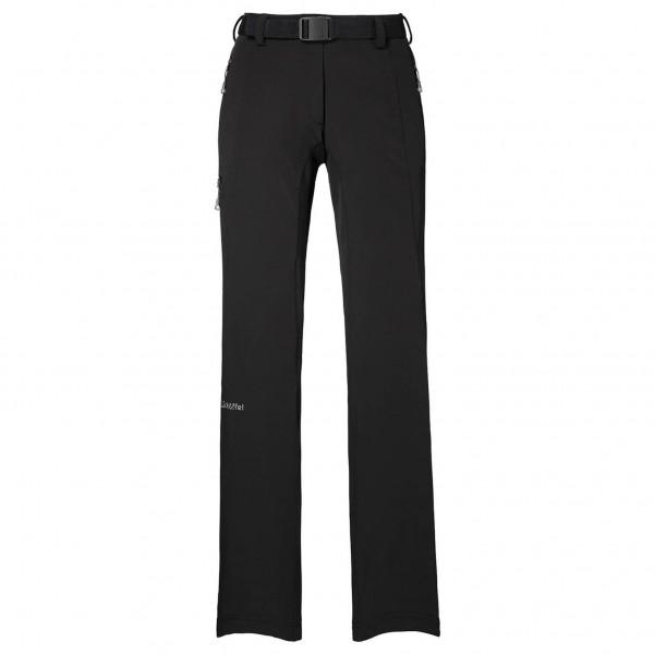 Schöffel - Women's Peak Pants L II - Trekking pants
